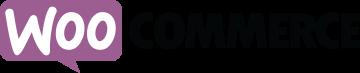 רכיב WooCommerce