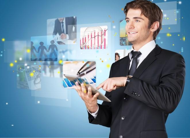 אחסון אתרים וקידום